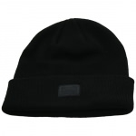 Bonnet NIKE Fisherman black