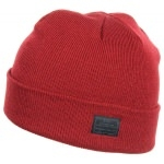 Bonnet NIKE Fisherman burgundy