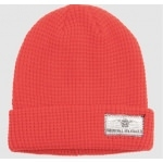 Bonnet VANS Visalia red
