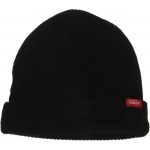 Bonnet VANS Core basic black