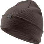 Bonnet NIKE basic skully brown