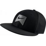 Casquette NIKE Icon Flex Fit black