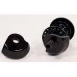 Hub guard PROFILE DS RHD ou LHD