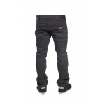 Pantalon SHADOW Vultus Skinny Dark Grey