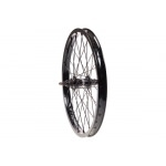 Roue SHADOW K7 Stun