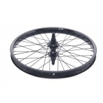 Roue SALT K7 AM 2012 RHD