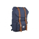 Sac a dos HERSCHEL Little america navy