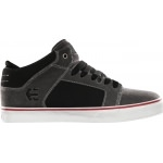 Shoes ETNIES Sheckler 5 grey/black/red