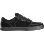 Shoes ETNIES Brake N Williams black/grey