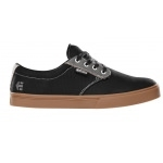 shoes ETNIES Jameson 2 Eco black/grey/white