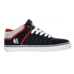 Shoes ETNIES Sheckler 5 navy/red/white