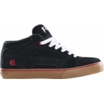 Shoes ETNIES RVM Ben Lewis Fit
