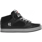 Shoes ETNIES Number mid black/grey