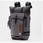 Sac à dos VANS Fortnight cement chambray