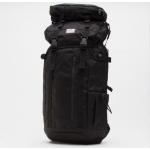 Sac à dos VANS Depot black waxed