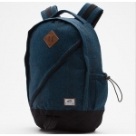 Sac à dos VANS Gannett Brilliant Blue