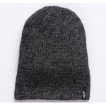 Bonnet VANS Mismoedig black heather