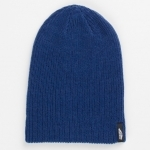 Bonnet VANS Mismoedig blue heather