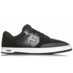 Shoes ETNIES Marana black/white