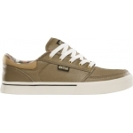 Shoes ETNIES Brake brown