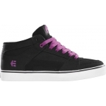 Shoes ETNIES RVM Blackberry