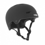 "Casque TSG Nipper ""Junior"""
