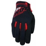 Gants SHOT Mechanic black