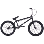 Bmx PREMIUM Inception 2013
