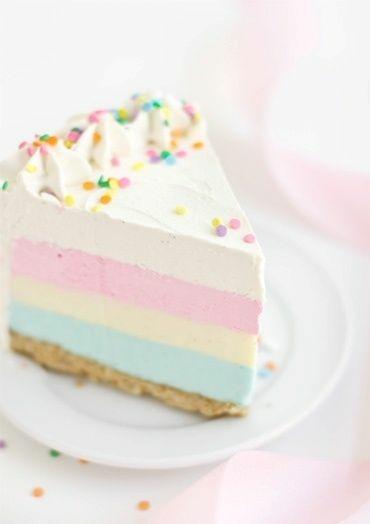 Cake Ice Cream Tumblr : Un anniversaire pastel en preparation ici ! - Organiser un ...