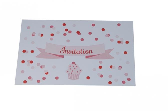 les cartes d invitation pour anniversaire organiser un anniversaire sweet party day. Black Bedroom Furniture Sets. Home Design Ideas