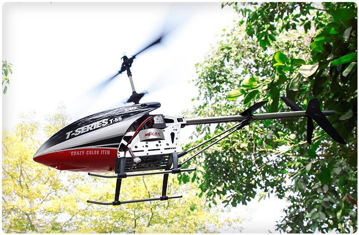 Helicoptere rc electrique exterieur 28 images h 233 for Helicoptere rc exterieur