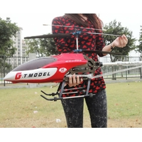 Modelisme h licos geant e discount europe for Helicoptere rc electrique exterieur