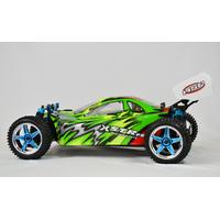 Auto  XSTR  RC Buggy  1