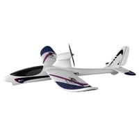 """Avion Planeur  """" Espion Faucon""""  4CH RC avec Caméra et Moniteur 3,5' pouces"""