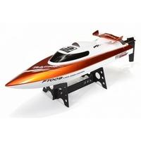 bateau Racing FT009  3