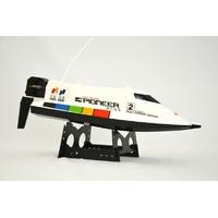 Bateau Racing PIONEER 6