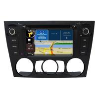 Autoradio DVD GPS Série 3 E90 E91 E92 E93