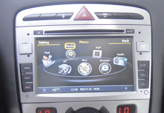 mise a jour gps peugeot 308 mise jour gps peugeot 308 cc mise jour gps peugeot 308 rt4 mise a. Black Bedroom Furniture Sets. Home Design Ideas