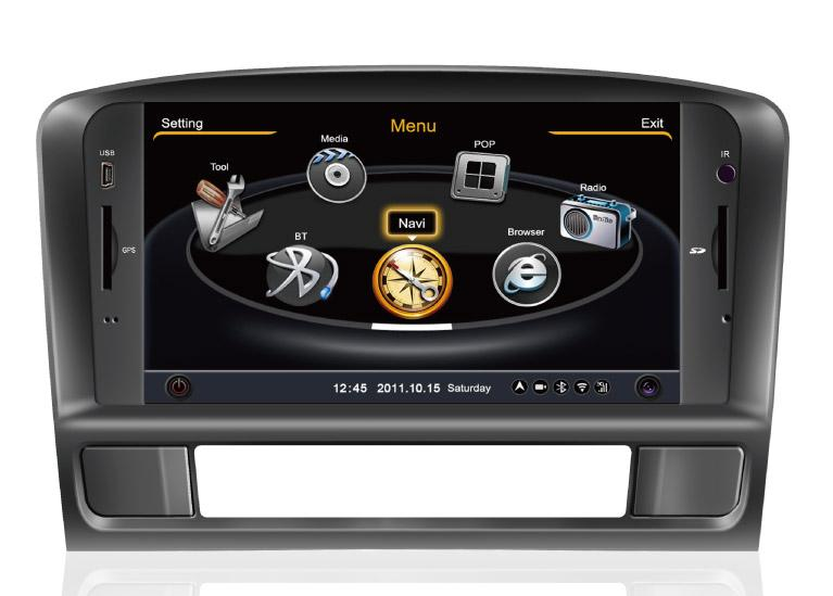 autoradio gps opel astra j navigation gps sygic 3d. Black Bedroom Furniture Sets. Home Design Ideas