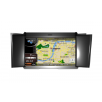 Autoradio GPS Citroen DS4