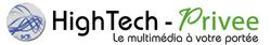 HighTech-Privee.com - Autoradios DVD GPS, SmartTOPs, Interfaces USB iPod, NAV-TV