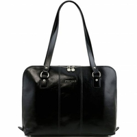 Ravenna - Exclusif sac business pour femme