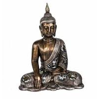 Bouddha 62 cm