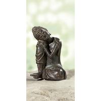Bouddha penseur