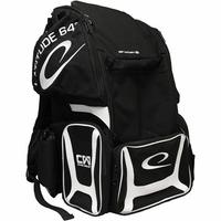 Luxury Bag E2