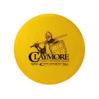 Claymore Opto