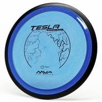 Tesla Proton
