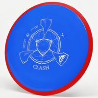 Clash Neutron