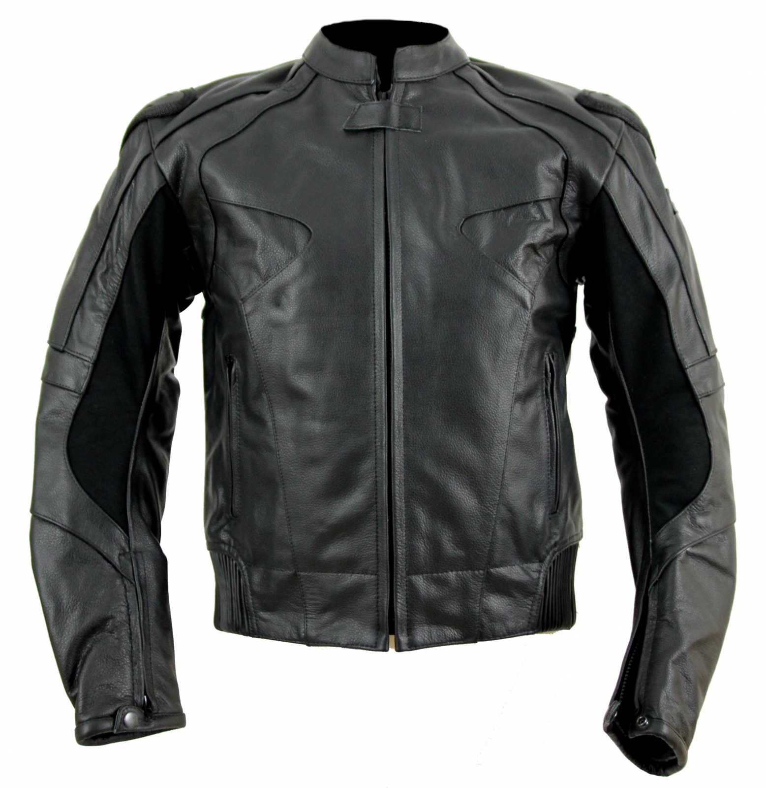 kc013 blouson cuir moto vintage noir karno motorsport blouson veste blouson veste moto. Black Bedroom Furniture Sets. Home Design Ideas