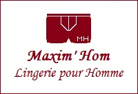 Maxim'Hom
